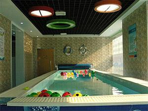深水游泳池系列-lpp001