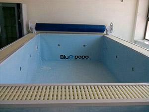深水游泳池系列-lpp004