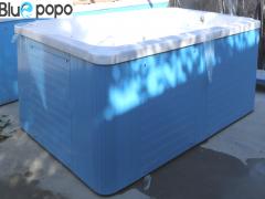 深水游泳池系列-lpp003