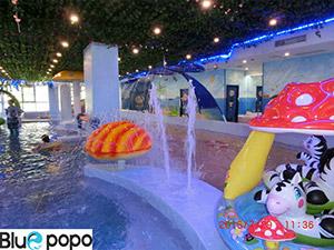 室内水上乐园-003