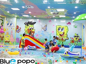 室内水上乐园-006