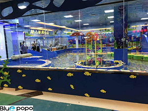 室内水上乐园-021
