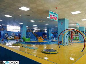 室内水上乐园-022