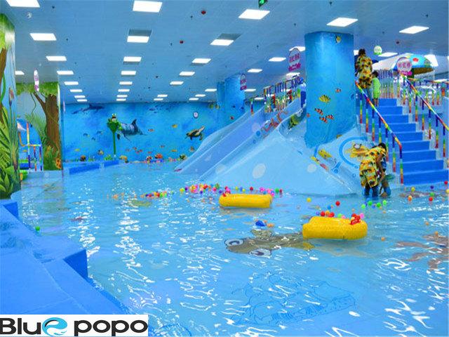 水上乐园加盟案例-lpp001